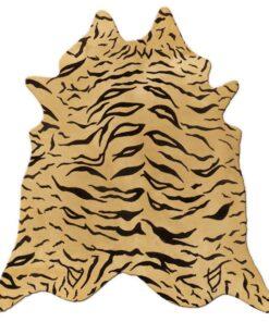 Fell-Shop_Kuhfelle_bedruckt_TigerBeige