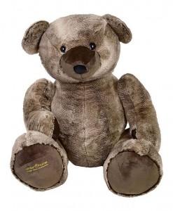 winter-teddy-big_chipmunk_99410_b