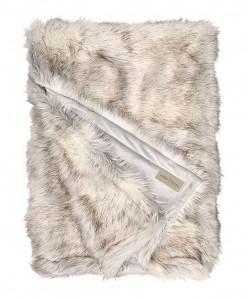 winter_oversize_plaid_arcti_fox_99564_b