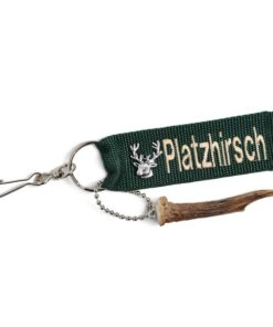 Fell-Shop_Accessoire-Geweihanhaenger-Platzhirsch