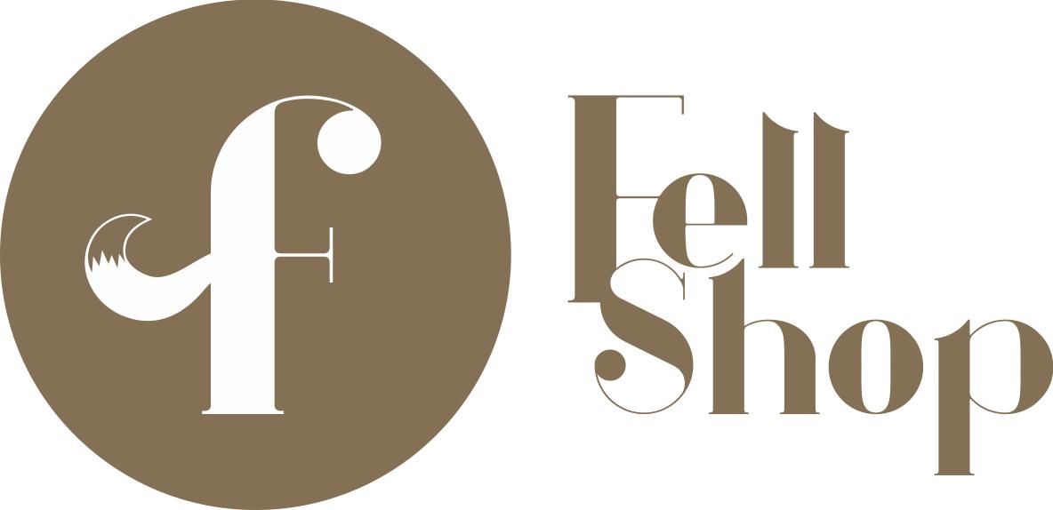 Fell-Shop.ch