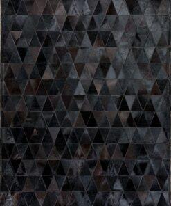 Gruppe 2 - Mosaikteppiche