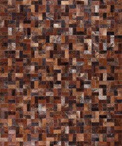 Gruppe 1 - Mosaikteppiche
