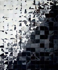 Preismitte - Mosaikteppiche