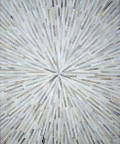 Gruppe 4 - Mosaikteppiche