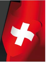 Schweizer Produktion